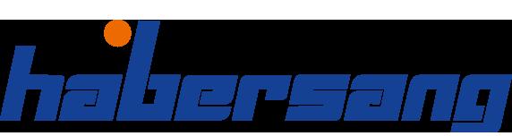 Habersang GmbH