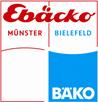 Ebäcko Münster / Bielefeld