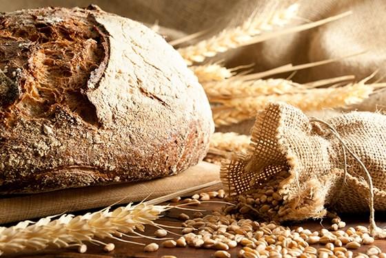 Die KORÜ-mat 2G in der Bäckerei